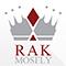 RAK Mosfly